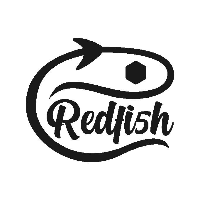 Editorial Redfish